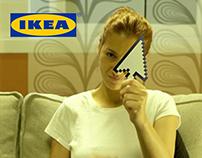 IKEA Hayatta Kalkmam