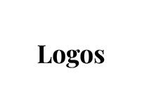 Logo work   2016-2017