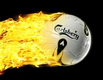 Carlsberg Football