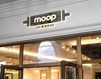 Moop Bread