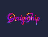 Designship 2020 Opener