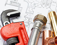 Commercial Plumbing - Recognizing The Basics