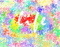 Rainbow in Life