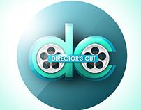 DC - Director's Cut