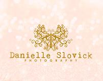 Danielle Slovick Photography -