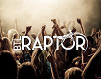 RaptorBTL