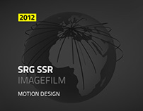 SRG Imagefilm