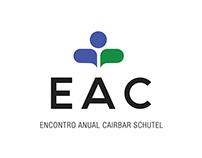 EAC - Encontro Anual Cairbar Schutel