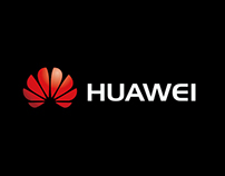 "Huawei P8 / ""Light your life"" / Videoclip musical"