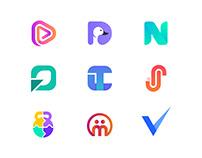 Logofolio Update 2020