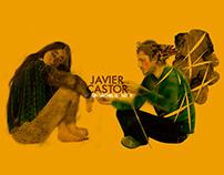 Cortometraje Javier Castor