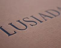 EDITORIAL - Os Lusíadas Remake