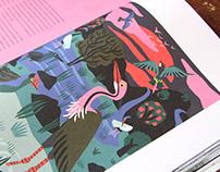 Cambodia / Travesias Magazine