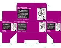 Everbuilt™ Storage Packaging