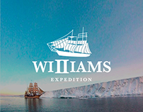 Williams Expedition
