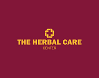 Herbal Care Center