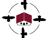 Hawkeyes Inspections, LLC Logo