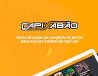 Portal Capixabão