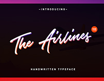 The Airlines - Free Version