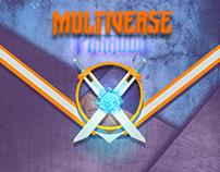 Multiverse Paradox