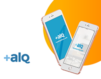 App +alq