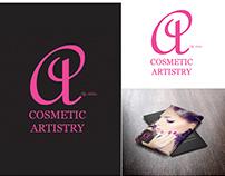 Ashia Cosmetic Artistry