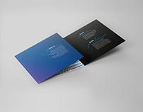 Folder | Baratieri