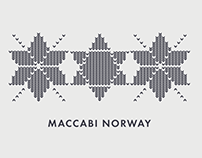 Maccabi Norway