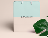 Concepts of identity for the jewelry store