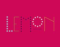 Lemon Creativity School