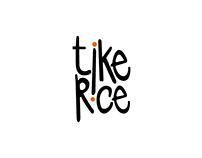 Tike Rice
