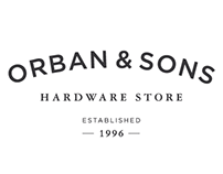 Orbans & Sons