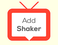 Add Shacker Game