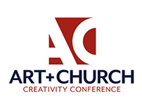 ART + CHURCH