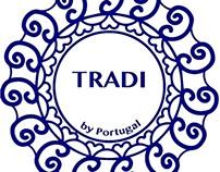 Tradi by Portugal
