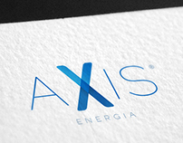 Axis Green Energy