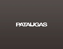 "Newsletter for ""Pataugas"""