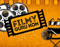 Wowbox - Filmy Guru Kon Campaign 2018