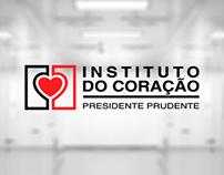 Instituto do Coração de Presidente Prudente