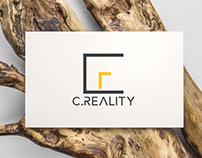 C.Reality Furniture Design