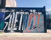 Murals In The Market 2016