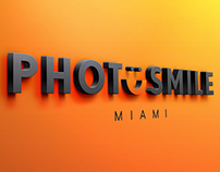 PhotoSmile