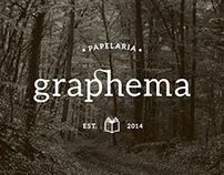Graphema