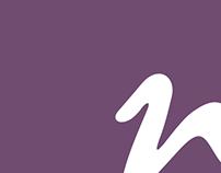 Awds N Ends LLC Rebrand