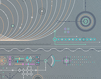 Illustrator Mercury Performance Boost for Adobe