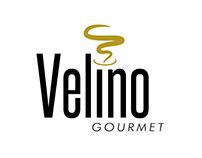 Velino Gourmet