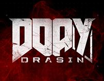 DDayDrasin - Commission Pack
