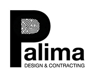 Palima- Design & Contracting