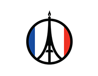 World for Paris