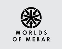 Worlds of Mebar